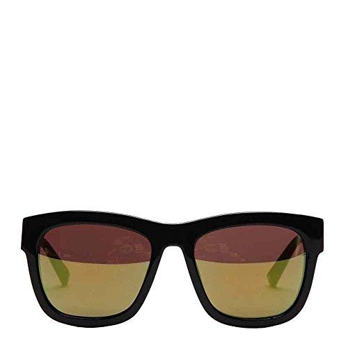 31-phillip-lim-eyewear-black-multichrome-yellow-lens-sunglasses-pl6c9sun
