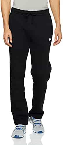 5fb07f645c56ac Shopping Apple or NIKE - Active Pants - Active - Clothing - Men ...