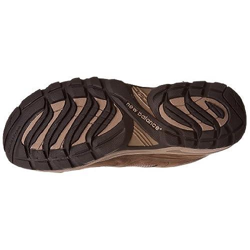 Chaussures Randonnée New 5tnqi1007294 Balance Femme De Ww780br xIqEwPR