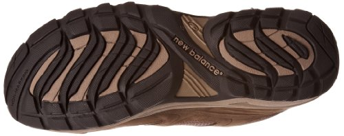 New Balance Zapatilla Performance Walking WW780BR B, Marrón (Braun/BR), 36