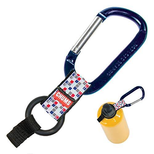 Chums Clip Bottle Holder 2-Pack