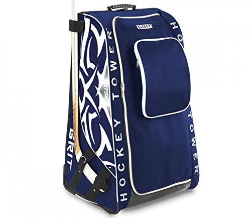 Bestselling Ice Hockey Equipment Bags
