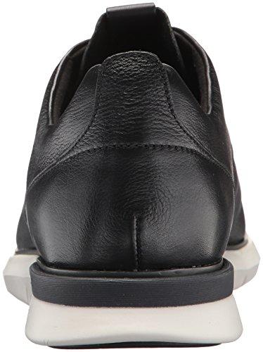 Cole Haan Mens Grande Orizzonte Oxford Ii Magnete Sneaker Lthr / Koi / Ironstone / Bianco Ottico-c27725