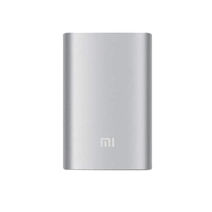 NIUQY Venta Especial Compatible con/Reemplazo para Xiaomi Mi ...