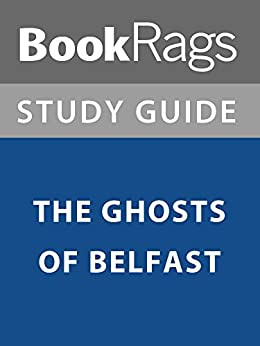 Ghosts Study Guide: Analysis   GradeSaver