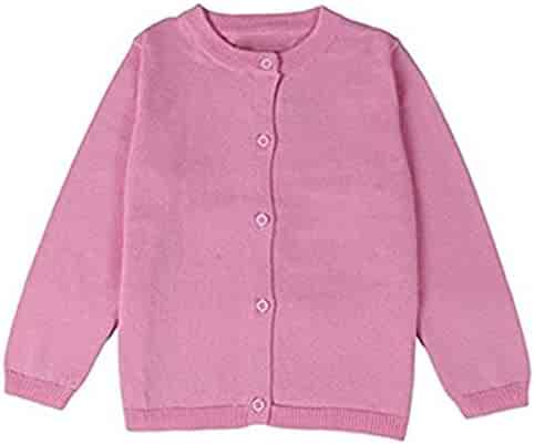 24b6ad7ed4d6 Shopping Pinks - Sweaters - Clothing - Girls - Clothing