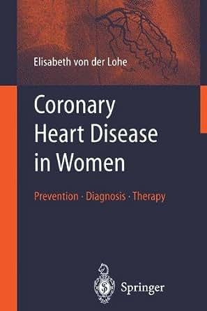 - Diagnosis - Therapy eBook: Elisabeth von der Lohe: Kindle Store