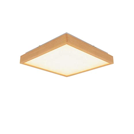 Cuican Led Ceiling Lights Flush Mount Dimmable Modern