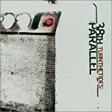 Turn the Tides by 38th Parallel (2002-07-02)