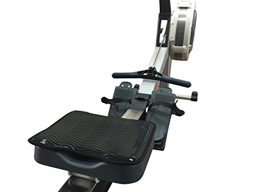Anti Slip Rowing Machine Cushion High Performance designed for Concept 2 Machine