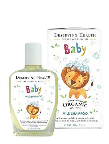 deserving-health-baby-mild-shampoo-240ml