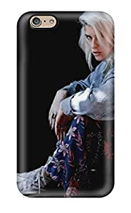 Areebah Nadwah Dagher's Shop Lovers Gifts 9443202K64989482 Premium Jenny Parry Heavy-duty Protection Case For Iphone 6
