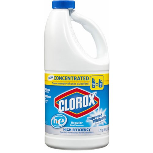clorox-company-the-30781-55oz-he-bleach