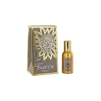 Amazoncom Fragonard Ile Damour Parfum Beauty