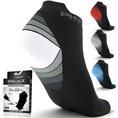 Physix Gear Sport Compression