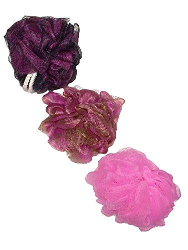 Pink Fuchsia Big Plush Large Designer Colors 4.5