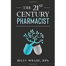 The 21st Century Pharmacist