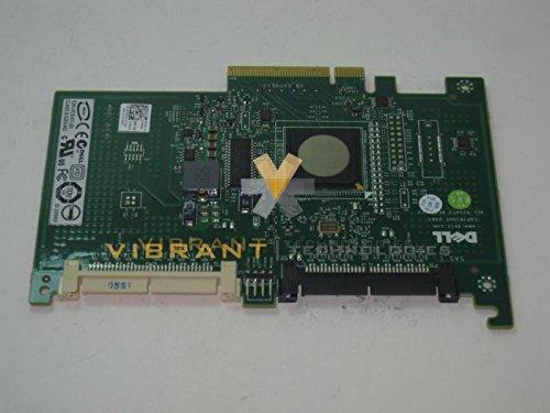 DELL YK838 Perc 6ir Sas Raid Controller