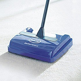 Best Carpet Sweeper Uk Meze Blog