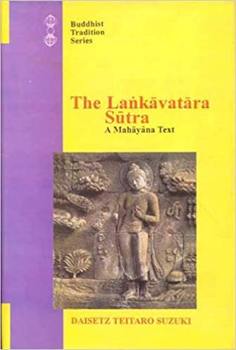 ;;PDF;; Lankavatara Sutra: A Mahayana Text (Buddhist Tradition) (Vol 40). todas jockey Patas Berlin Dividend