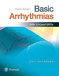Cheap emergency medical services books subjects medical books basic arrhythmias 8th edition fandeluxe Image collections