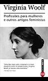Profissões para mulheres