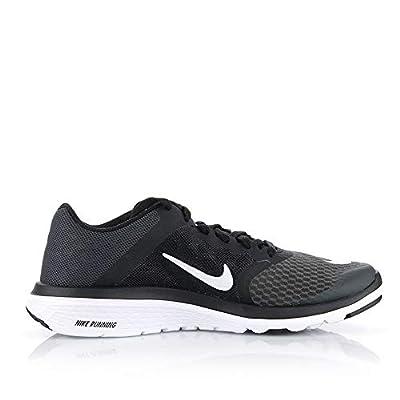 Nike Women's Fs Lite Run 2 Shoe