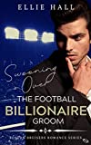 Swooning over the Football Billionaire