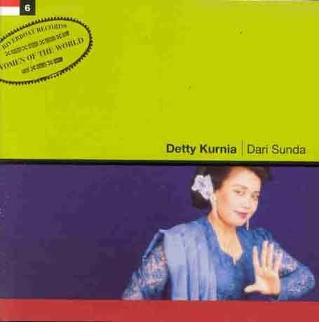 dari-sunda-women-of-the-world-vol-6