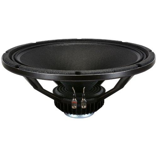 EMINENCE DELTALITEII2515 15-Inch Neodymium Series Speakers - Series -