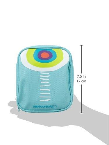 Bebe Confort 32000165 - Set de esenciales para el baño [modelos surtidos]: Amazon.es: Bebé