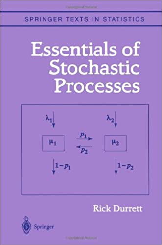 Amazon essentials of stochastic processes springer texts in essentials of stochastic processes springer texts in statistics 1st ed 1999 corr 2nd printing edition fandeluxe Gallery
