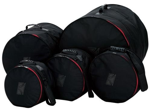 4. TAMA DSS52K Drum Bag Set