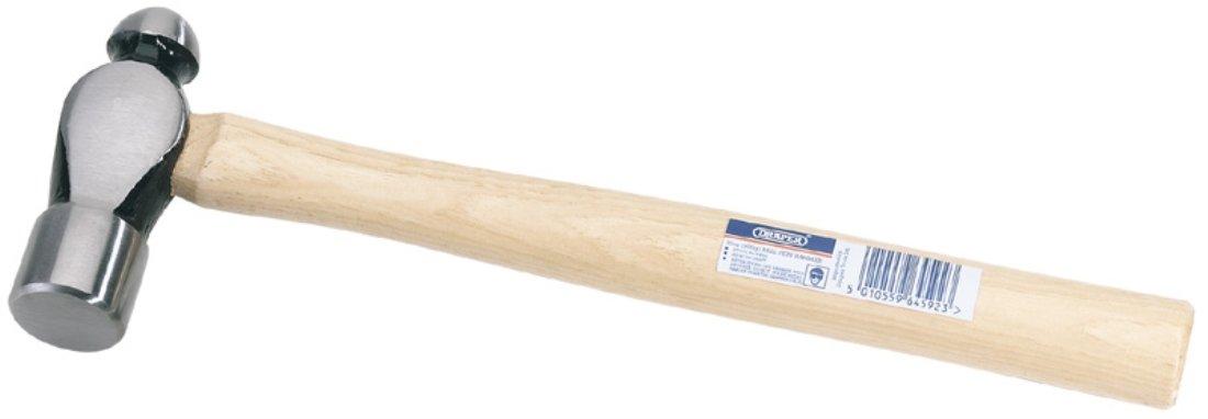 Draper 64591 Kugelhammer 680 g