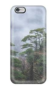 Excellent Design Rock Phone Case For Iphone 6 Plus Premium Tpu Case