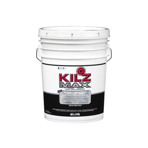 kilz-max-maximum-stain-and-odor-blocking-interior-latex-primer-sealer-white-5-gallon