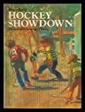 Hockey Showdown, Bruce Kidd, 0888622511