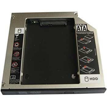 Toshiba Satellite P850 HDD Protection Driver for Mac