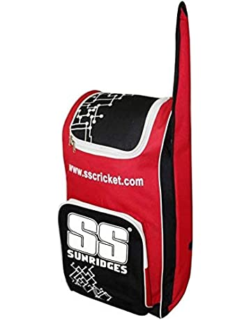 Original Best Sports SS Super Cricket Bag Cricket Kit Bag 97b4ae190a83b