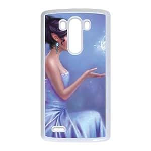 Samsung Galaxy S5 Cell Phone Case White Guns N Roses Logo Music Dark N8X9EO
