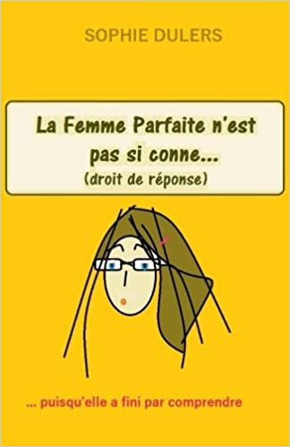 Si ce nétait pas fini ? (FICTION) (French Edition)