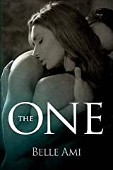 [The One] [Author: Ami, Belle] [February, 2014] Paperback