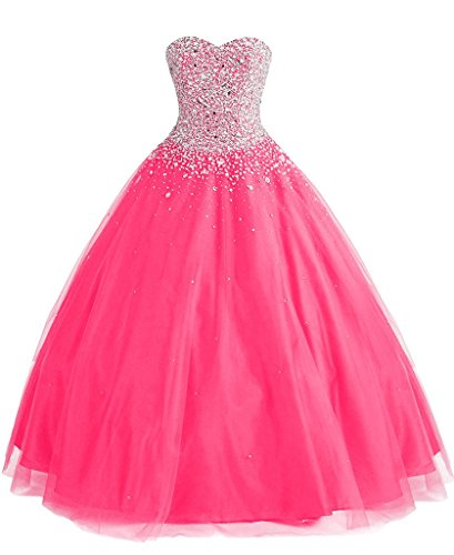 Sweet Sixteen Dresses: Amazon.com