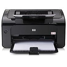 HP LaserJet Pro P1102w Wireless Monochrome Printer (CE658A#BGJ)