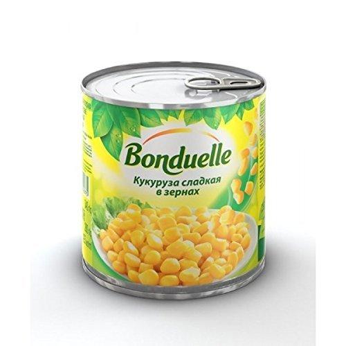 bonduelle-sweet-corn-tin-150g-net-wt