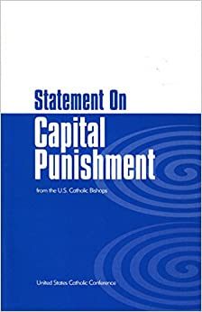 capital punishment policy Capital punishment is currently authorized in 31 states, by the federal government and the us military in recent years several states have abolished the death penalty, replacing it with a sentence of life imprisonment with no possibility for parole.