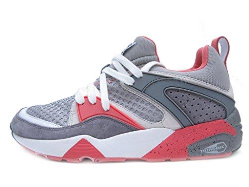 puma-select-mens-blaze-of-glory-og-x-staple-sneakers