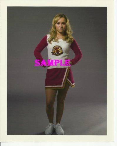 heroes-hayden-panettiere-full-length-in-cheerleader-uniform-photo-8x10-he1020