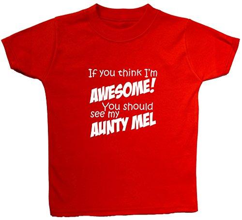 corta camiseta de de beb manga Productos para Acce qHXwSSET