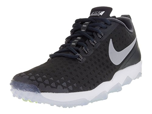 Nike Men's Zoom Hypercross Tr2 Training Shoe
